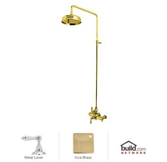 Rohl AKIT29172LM