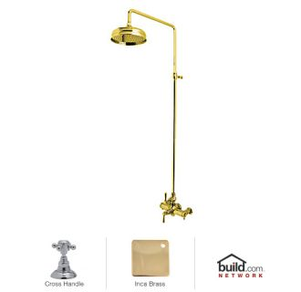 Rohl AKIT29172XM