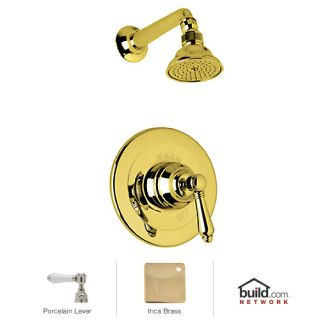 Rohl AKIT31LP