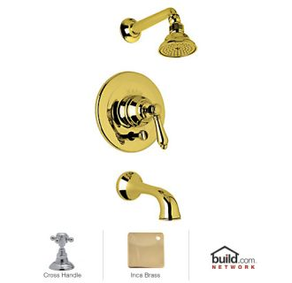Rohl AKIT32XM