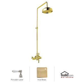 Rohl AKIT49172LP