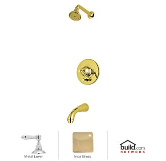 Rohl AKIT71LM