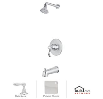 Rohl AKIT74LM