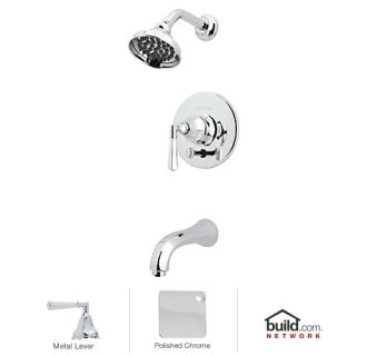 Rohl AKIT93LM