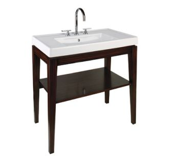 Rohl DCAB1451