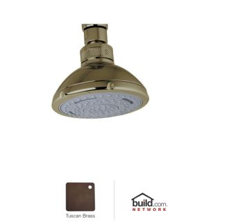 Rohl I00131