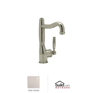 Rohl MB7925-2