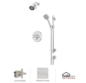 Rohl MBKIT34XM