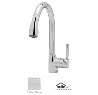 Rohl R7505-2