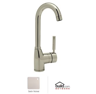 Rohl R7663-2