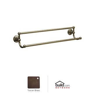 Rohl ROT20/30