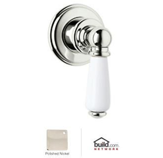 Rohl U.3240L/TO
