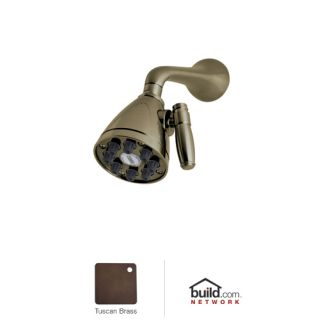 Rohl WI0121