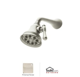 Rohl WI0123