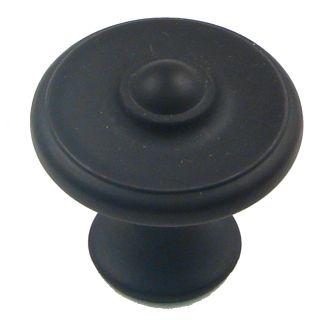 Rusticware 930
