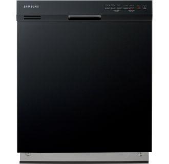 Samsung DW7933LRA