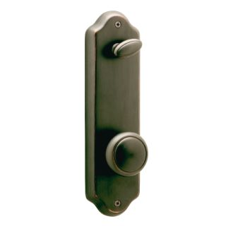 Schlage FA359-FLO-AND