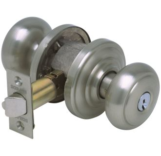 Schlage FA51-AND