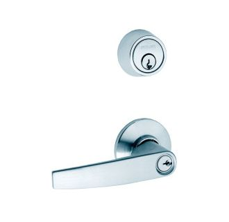 Schlage S280PD-JUP