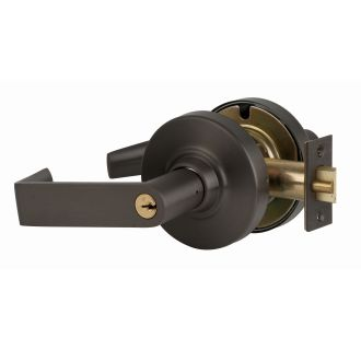 Schlage ND53PD-RHO