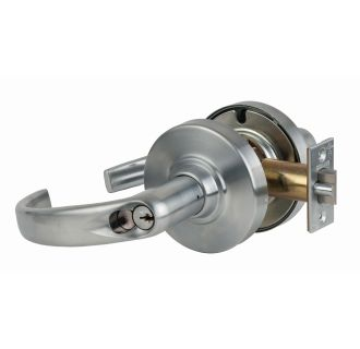 Schlage ND80RD-SPA