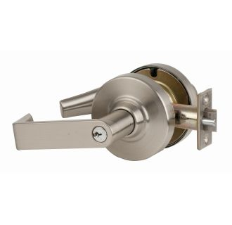 Schlage ND80PD-RHO
