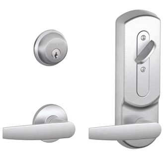 Schlage RS210F-JUP-PLY