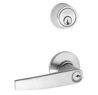 Schlage S210RD-JUP