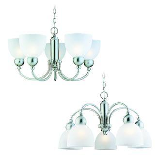 Sea Gull Lighting 31036
