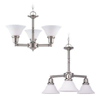 Sea Gull Lighting 31060