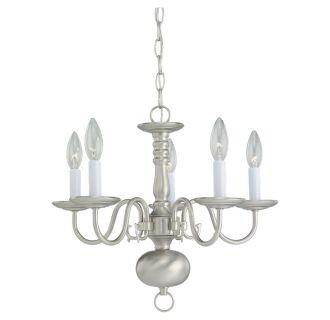 Sea Gull Lighting 3409