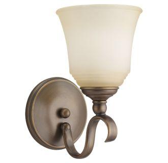Sea Gull Lighting 41380