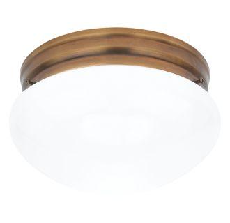 Sea Gull Lighting 5328