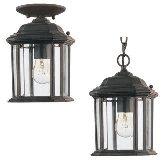 Sea Gull Lighting 60029