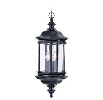 Sea Gull Lighting 6637