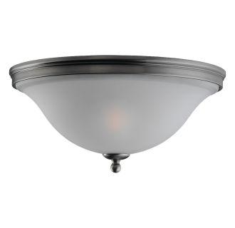 Sea Gull Lighting 75850