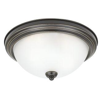 Sea Gull Lighting 77064