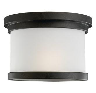 Sea Gull Lighting 78660