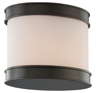 Sea Gull Lighting 78885