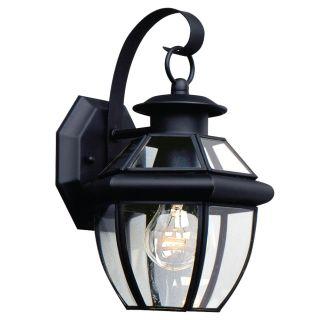 Sea Gull Lighting 8037