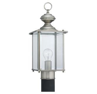 Sea Gull Lighting 8257