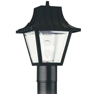 Sea Gull Lighting 8275