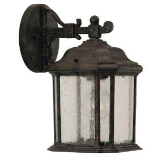 Sea Gull Lighting 84029