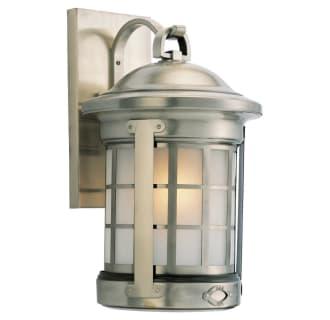 Sea Gull Lighting 84041