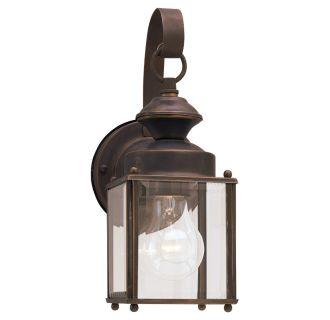 Sea Gull Lighting 8456