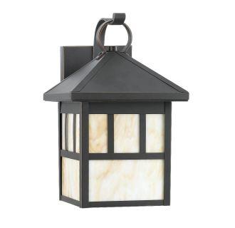 Sea Gull Lighting 8508D