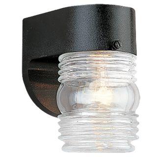 Sea Gull Lighting 8750