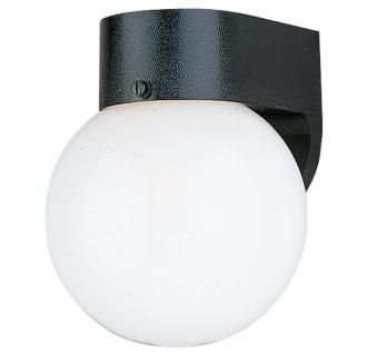 Sea Gull Lighting 8753