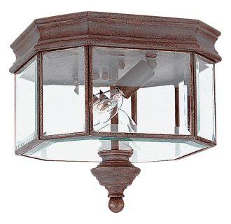 Sea Gull Lighting S8834