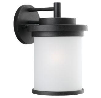 Sea Gull Lighting 88661